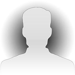 Аватар пользователя Я хожу под ником Вокун