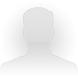 Аватар пользователя EasyNoob