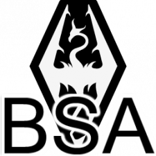 Bsa extractor