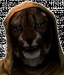 Аватар пользователя Майк лжец