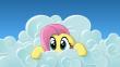 Аватар пользователя Ponyasha1
