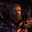 Аватар пользователя Horus