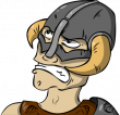 Аватар пользователя worys