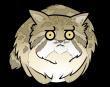 Аватар пользователя Djiga