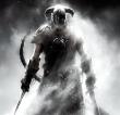 Аватар пользователя IgariaN