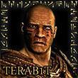Аватар пользователя TERAB1T