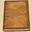 2920, Месяц Первого зерна (т.3)