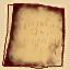 Любовное письмо Релфины